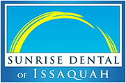 Sunrise Dental of Issaquah